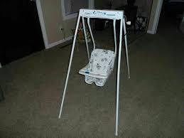 07e70db6df9d3417a7d1d1ff6dd43a30.jpg (736×552). Baby SwingsRetro BabyBaby  FurnitureBaby ...