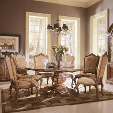 casual dining room ideas round table. Marvelous Breakfast Table Decor Ideas Best Round Dining Pict Of Small Casual Room And Sets Trends G