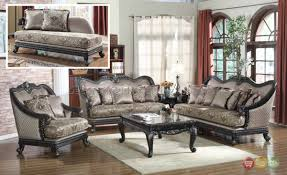 Provincial Living Room Furniture French Provincial Living Room Furniture 10 Best Living Room
