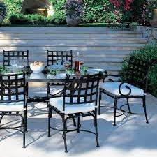 sifas outdoor furniture. Kross Dining Side Chair - Lifestyle Entertaining Sifas Outdoor Furniture B