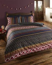 mesmerizing moroccan style bedding uk 11 on duvet covers queen with moroccan style bedding uk