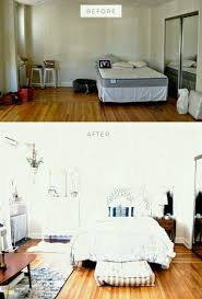 urban outfitter furniture. Urban Outfitters Bedroom Elegant Full Size Of Furniture Awesome Room Decor Uk New Outfitter M