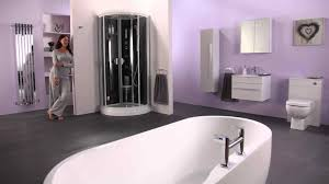 hgtv bathroom designs 2014. heaven freshomecom pictures u tips from hgtv modern bathroom designs 2014 design ideas
