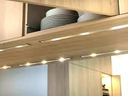 under counter lighting options. Kitchen Cabinet Lighting Options Marvellous Easy Under  Remodeling . Counter D