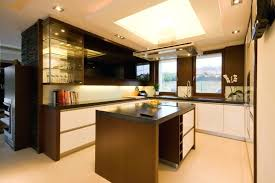 best lighting for kitchen ceiling amazing kitchen ceiling lights modern kitchen amazing modern kitchen ceiling lighting