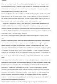 teenage pregnancy thesis statement examples for
