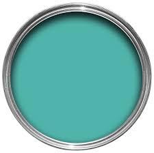 Homebase Bathroom Paint Dulux Paint Clipart Clipartfox Dulux Clipart Clipart Dulux