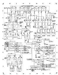 wiring diagrams 1984 1991 jeep cherokee (xj) jeep 2001 jeep cherokee manual pdf at Jeep Cherokee Engine Diagram