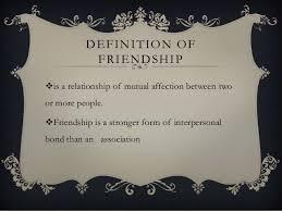 kanaiyalal munshi essays on friendship   essay for you relationship definition essay on friendship