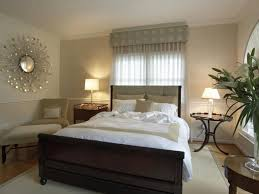 Small Bedroom Design Awesome Hgtv Bedroom Decorating Ideas