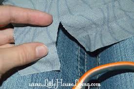 denim rag rug how to make rag rugs dash and albert denim rag woven rug