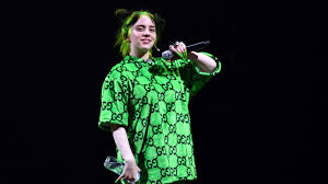 Billie Eilish's 'bad guy' Is The <b>New</b> No. 1 Song On The Billboard Hot ...