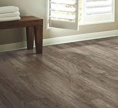 high end laminate flooring photo laminate flooring installation images high end laminate flooring reviews high gloss laminate flooring vs matte high quality