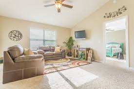 842 silver oak avenue lady lake fl 32159 flamingo real estate