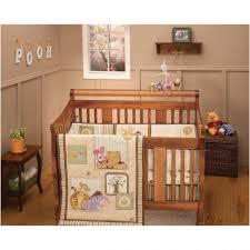 baby crib bedding sets staggering cute vintage winnie the pooh nursery milton milano designs then 1500