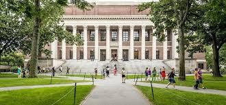 top universities in boston top