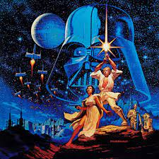Star Wars iPad Wallpapers - Top Free ...