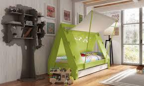 cool kids beds. Wonderful Kids On Cool Kids Beds D