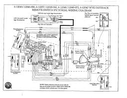 lionel train sets & products operating cars, passenger cars Light Switch Wiring Diagram at 82150l Switch Wiring Diagram