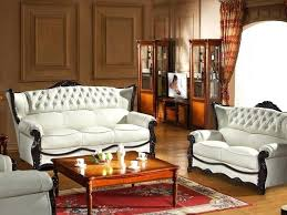 classical living room furniture. Sofa Set Traditional Living Room Furniture Ideas Classical Living Room Furniture T