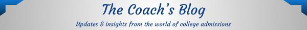 essays blog archive academy college coaches