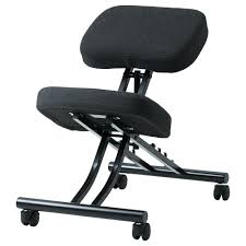ergonomic kneeling office chairs. Awesome Kneeling Chair Inside Fantastic Top Design Source Office Decorating Used Ergonomic Chairs