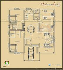 3 bedroom house plans indian style luxury 3 bedroom house plans 1200 sq ft indian style