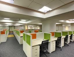 Interior office design photos Layout Prevnext Aspire Decor Office Interior Designer Commercial Interior Design Firm In Delhi