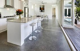 sustainable_floor_2