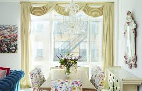 Curtain Interior Design Best Inspiration Design