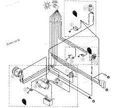 similiar 350 v8 engine diagram keywords moreover small block chevy engine diagram on 350 v8 engine diagram