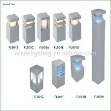 lighting solar led outdoor lamp post 12 volt led outdoor post lights led outdoor post