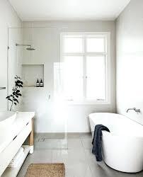 bathroom designs for small bathrooms layouts. Plain Designs Interesting Small Bathroom Layout Design  Designs With Tub And Shower  And Bathroom Designs For Small Bathrooms Layouts R