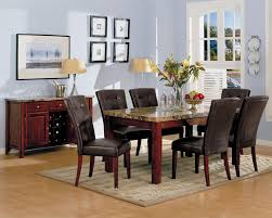 wine rack dining table. Dining Room : Striking Wooden Table Design Combine Buffet Plus Wine Rack Also Lamp Along With Laminate Granite