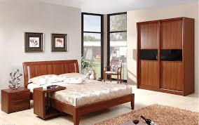 bedroom furniture designs pictures. Bedroom Interior Design With Solid Wood Furniture Set   . Designs Pictures W