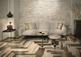 Wood Effect Tiles For Floors And Walls 40 Nicest Porcelain And Delectable Living Room Floor Tiles Design