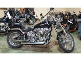 bobber motorcycles for sale motorcycle sales cycletrader com