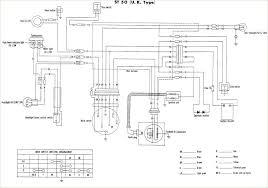 yale electric hoist wiring diagram wiring diagram user 3 ton yale hoist wiring diagram for electric wiring diagram inside yale electric hoist wiring diagram