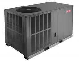 hvac package unit vs split system. Unique System Packaged System Air Conditioner Installation Inside Hvac Package Unit Vs Split U