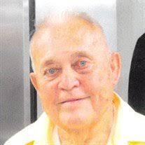 Donald Johnson Obituary - Visitation & Funeral Information