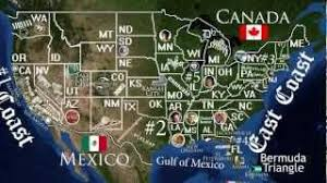 Контрольные работы по географии класс северная америка  Контрольная работа к уроку географии Северная Америка Аннотация Школьная олимпиада по географии для 9 класса Тема 11 Япония Географическое положение