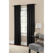 sears bedroom curtains. full size of furniture:kmart bedroom curtains colormate sears blackout amazon walmart r