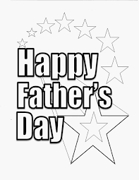 happy fathers day coloring pages for kids best let it shine free 4547 printable