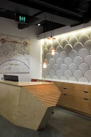 Commercial Interior Design Bath Redchip Lawyers Commercial Office Fitout Interior