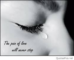 Sad Cry Alone Pictures Sayings And Quotes 40 Extraordinary Love Crying Quotes Pic