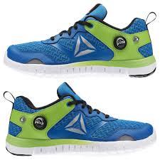 reebok dance shoes. kids shoes reebok zpump instinct - grade school,reebok skates,reebok dance shoes,