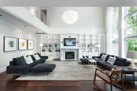 Paint Colors For Living Room With Dark Furniture Living Room Mood Booster Living Room Paint Colors Design Living