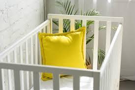 ᐈ baby cot sheet designs stock photos