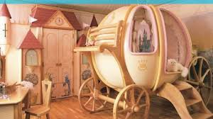 19 creative children s bedroom ideas which every pa will dyi creative ideas you