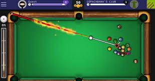 تحميل لعبة البلياردو ball pool 8 مهكرة جاهزة اخر اصدار للاندرويد تحميل لعبة البلياردو ball pool 8 مهكرة جاهزة اخر اصدار للاندرويد. Ambiguitate Crichet Fii Confuz Hack Biliard Pool Lmvdesigns Com